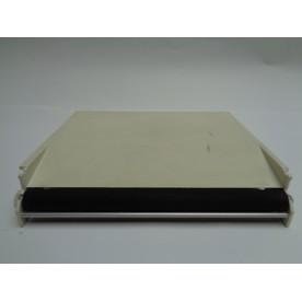 Kit rouleau+tiroir SCHILLER AT2+/CS200 Recond.