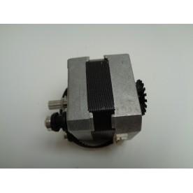 Kit bloc moteur ALARIS ASENA GH/GS Recond.