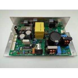 Carte alimentation NELLCOR N5500 Recond.