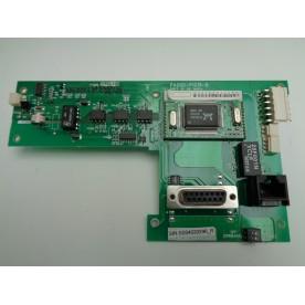 Carte communication NELLCOR N5500 Recond.