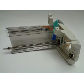 Kit capteur linearite FRESENIUS INJECTOMAT AGILIA Recond.