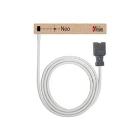 CAPTEUR SPO2 MASIMO LNCS NEO-L-3 (20)