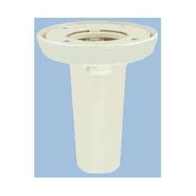 Poignées stéril. ALM PRC 9000/7000/5000  (5)