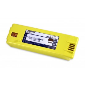 Pile 12V GE RESPONDER AED