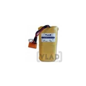 Batterie 16V 2.5AH PHYSIOCONTROL LIFEPAK 9 *