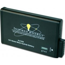 Batterie 12V 3.5AH PHLIPS M3 - M4 - M3046A *