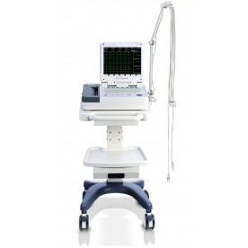 Chariot ECG EDAN - MT-801