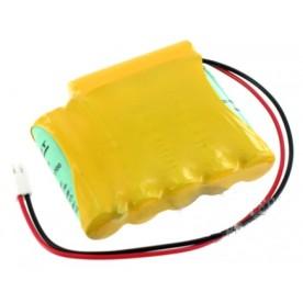 Batterie 12V 1.7AH ARGUS 707 *