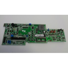 Carte UC FRESENIUS MODULE DPS Recond.