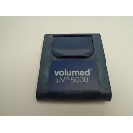 Porte bleue ARCOMED µVP 5000 Recond.