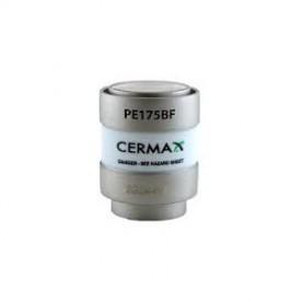 Ampoule XENON 175 W