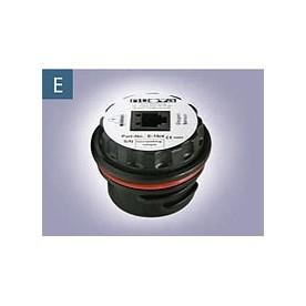 Cellule O2 GE 7900 / AESTIVA / AESPIRE / AVANCE *