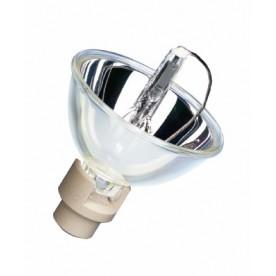 Ampoule XENON 300 W COMPACTE avec connecteur