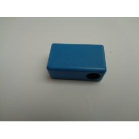 Levier debrayage bleu FOURES PHOENIX(AM) Recond.
