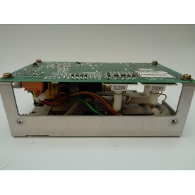 Module pni NELLCOR N 5500 Recond.