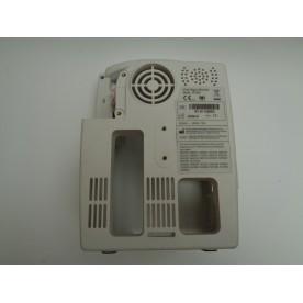 Boitier  arrière ( sans T°) MINDRAY VS 800 Recond.