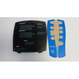 Kit face avant + imprimante GE PROCARE300 Recond.