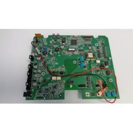 Carte cpu PWA-AUSC GE PROCARE 100/300 Recond.