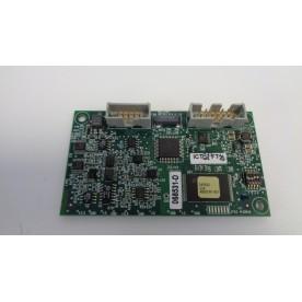 Carte SPO2  nellcor GE PROCARE 300V2/1000 Recond.