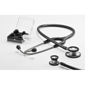 Stethoscope ABN CLASSIC NOIR