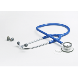 Stethoscope ABN MAJESTIC COULEUR