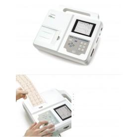 Electrocardiographe COMEN CM 300