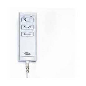 Telecommande SEMS 7554-02