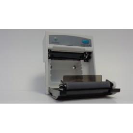 Imprimante EDAN M3A/M9/M80
