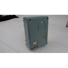 Boitier arrière avec détecteur de goutte IVAC 598 Recond.