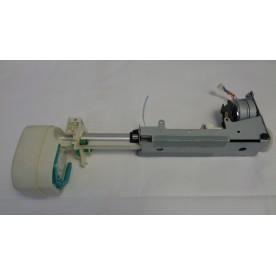 Kit mécanisme de poussée BBRAUN PERFUSOR SPACE Recond.