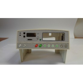 Kit capot supérieur VIAL OPTIMA MSRecond.