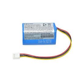 Batterie 4.8V 4AH  KANGAROO E-PUMP *