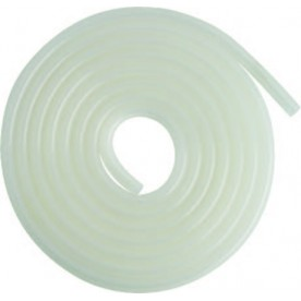 Tuyau aspiration silicone 5/3  DS60 (10)