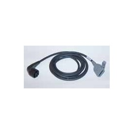 Cable electrodes PHYSIOCONTROL LIFEPAK 20