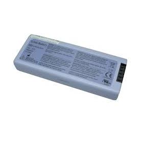 Batterie 7.2V 6.6AH DATASCOPE DUO *