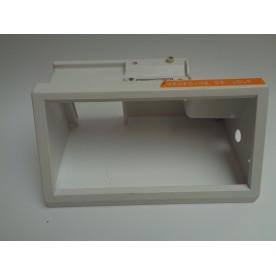 Kit boitier FOURES PHOENIX 1 VOIE Recond.