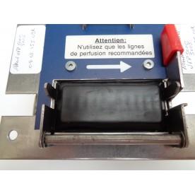 Membrane debit ARCOMED µVP 5000 /7000 Recond.