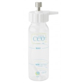 Humidificateur CCO 250ml entree 12/125