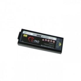 Batterie 12V 4.2AH IPAD 1200 CU MEDICAL