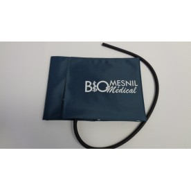 Brassard NIBP BIOMESNIL 1 Tube S/C Petit NM