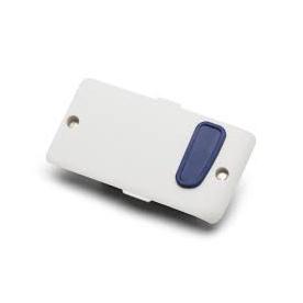 Batterie 8.4V 2.2AH PROPAQ LT *
