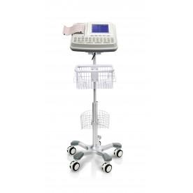 Pied roulant ECG EDAN - MT-202