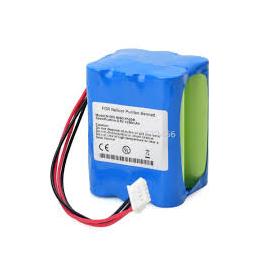 Batterie 9.6V 3.8AH NELLCOR N 560 *