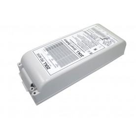 Batterie 10V 2.5AH ZOLL 1400 / M SERIES *