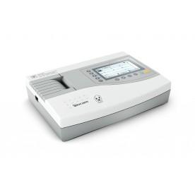 Electrocardiographe 1 piste BIOCARE ECG-101G Vet