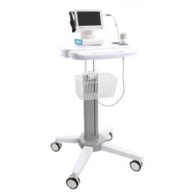 bladderscan CARESONO HD 3