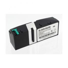 Batterie 4.8V 2.1AH B.BRAUN PERFUSOR SPACE *