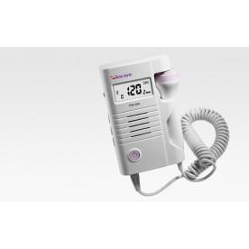 Doppler foetal BIOCARE FM-200