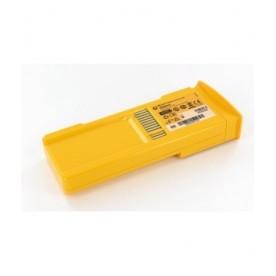 Batterie 15V 1.4AH + pile DEFIBTECH LIFELINE DBP-1400
