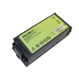 Batterie 12V 4.2AH ZOLL AED PRO